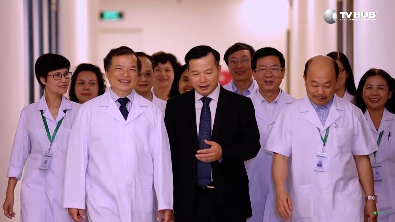 ng Nguyễn Thanh Việt Chủ tịch HĐQT Intracom