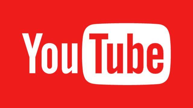 youtube-trang-mang-xa-hoi-tuyet-voi