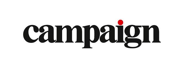 Campaign là gì?