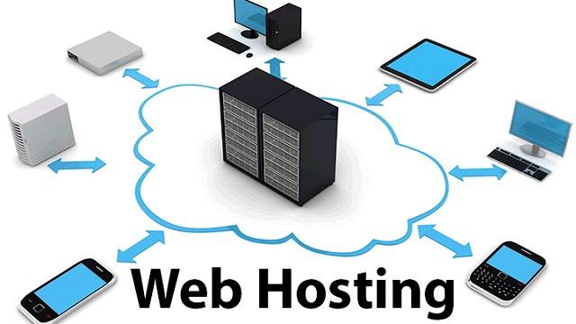 Hosting là gì? Tất cả những gì liên quan đến Hosting bạn không nên bỏ lỡ