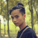 Trần Công Minh