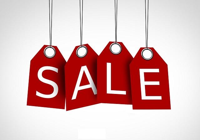 Sale là gì? 5 kỹ năng chủ chốt mà nhân viên sale cần có để thành công