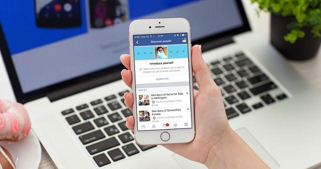 Những người nên sử dụng dịch vụ tăng share facebook