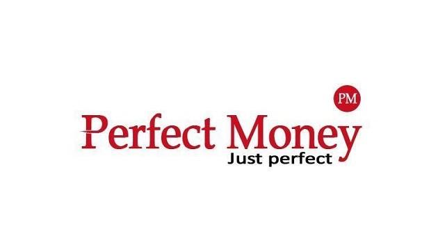 Perfect Money - nền tảng an toàn và bảo mật tuyệt đối