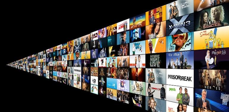 TVC là gì? Vai trò và quy trình sản xuất TVC quảng cáo chuẩn