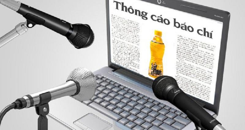 thong cao bao chi online 1