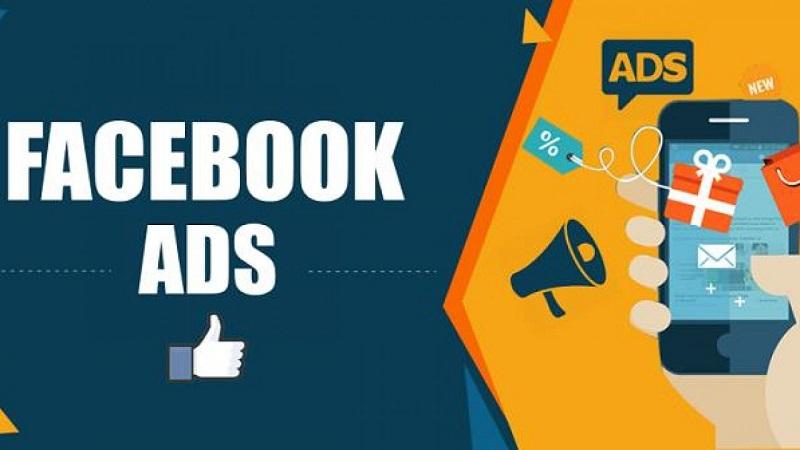 Tìm kiếm khách hàng nhờ FB Ads