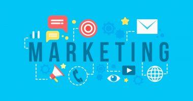 khai-niem-marketing-la-gi