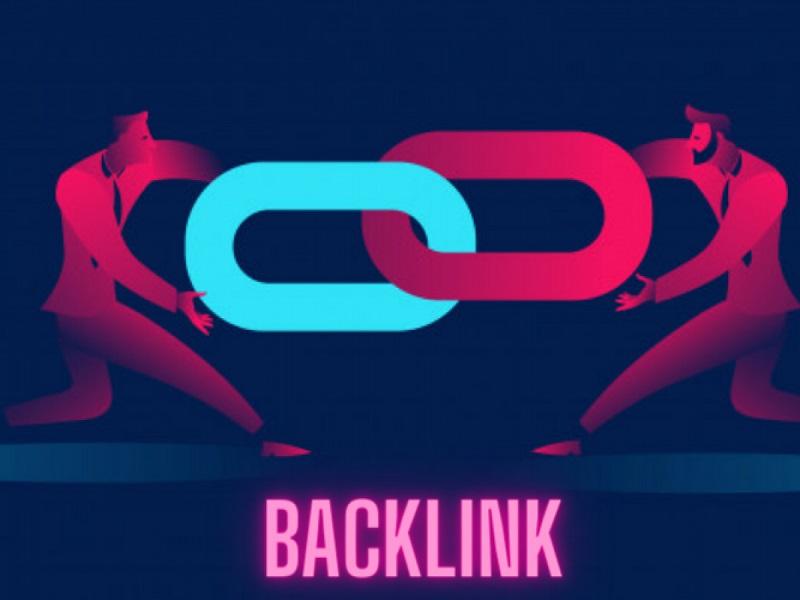 tao-backlink-cho-video-youtube