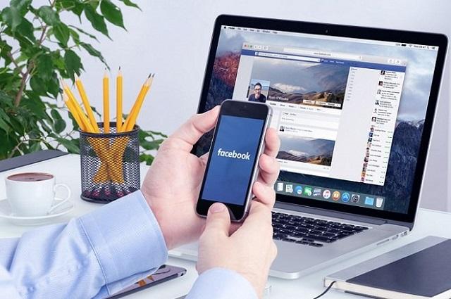 Với người dùng facebook cần phải cung cấp trải nghiệm tích cực